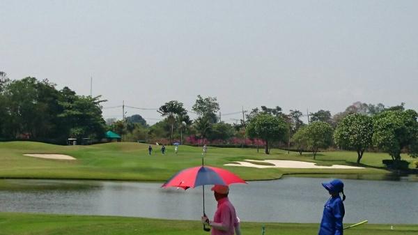 竹下タイ02