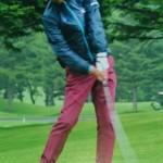 北海道ゴルフツアー